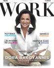 WORK – 01