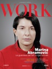 WORK – 04