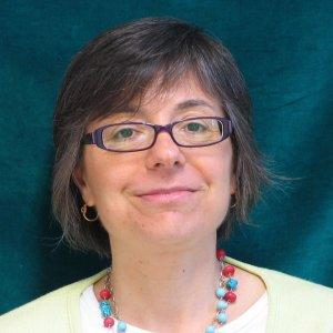 Paola Subbachi Chatham House
