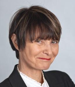 Micheline Calmy-Rey Ancienne présidente de la Confédération