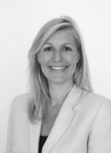 Victoria Attwood Scott Head of Compliance Mercuria