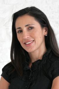 Carolina Rodriguez Perception de la Genève Internationale, ONU