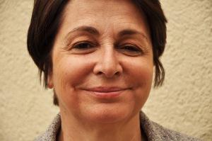 Michèle Weil-Guthmann
