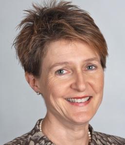 Simonetta Sommaruga, Conseillère fédérale, Chef du Département fédéral de justice et police