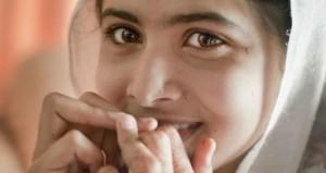 Malala Yousafzai, prix Nobel de la Paix