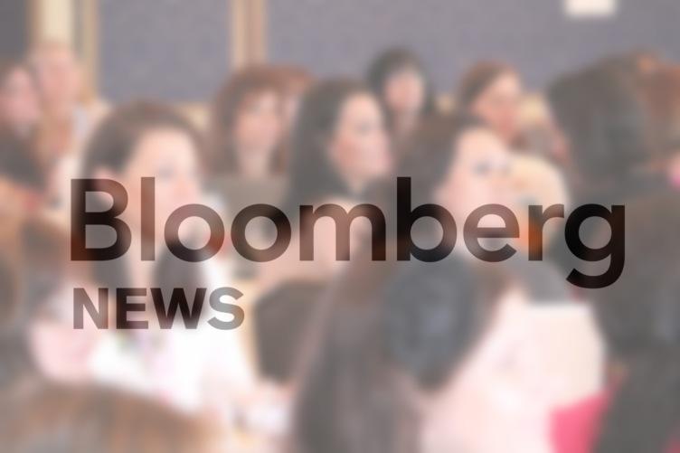Bloomberg et les fennes