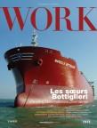 WORK – 05