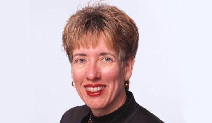 Lydia Beebe