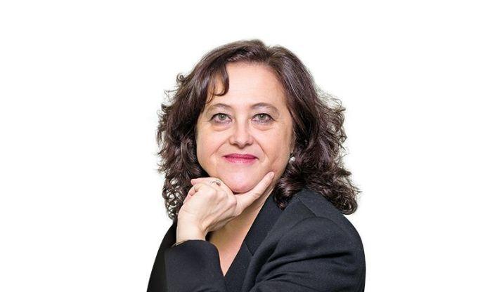 Solange Ghernaouti Hélie