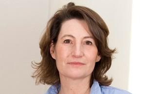 Dorothée Burkel