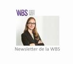 WBS Newsletter
