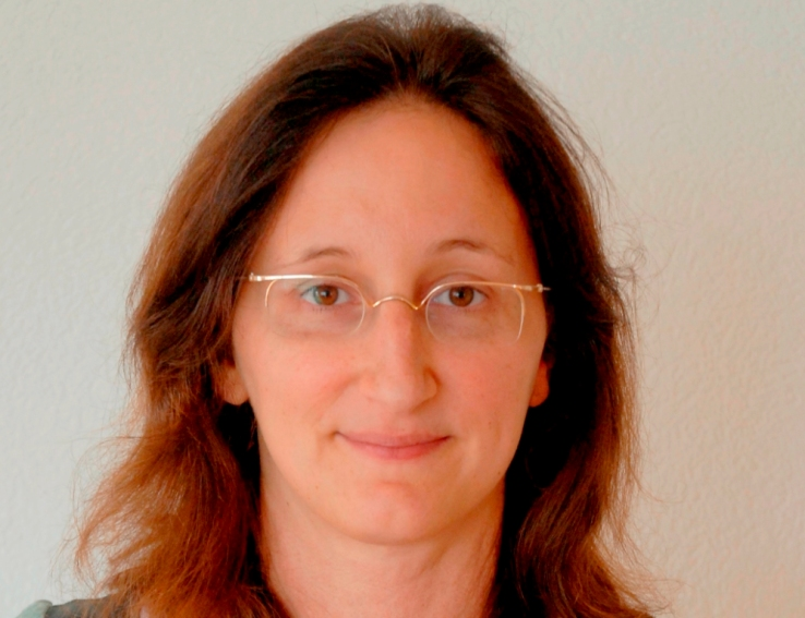 Carola Togni