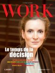 WORK – 07