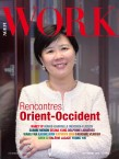 WORK – 08