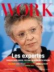 WORK – 09
